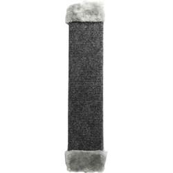 Когтеточка ковровая 50х10см Шурум-Бурум для кошек  - фото 6062