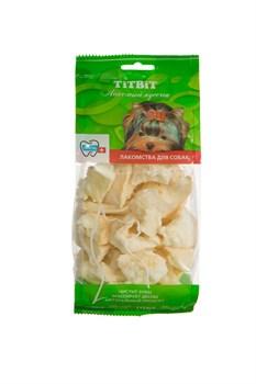 Хрустики диетические 75г TITBIT лакомство для собак мягкая уп. (319748) - фото 6820