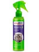 Спрей 150мл Доктор ZOO Защита от нечистоплотного поведения для кошек (ZR0648)