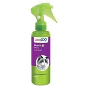 Спрей 150мл Доктор ZOO Защита от царапания мебели для кошек (ZR0646)