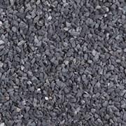 Грунт натуральный Star черный 3-4мм, 1кг