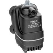 Помпа AquaEl FAN-MICRO для аквариума (107621)