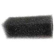 Губка для фильтра AquaEl FAN-MINI (101309)