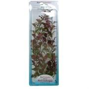 Растение 15см Людвигия красная Tetra (270299)