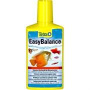 Тетра EasyBalance 100мл Ср-во д/пригот.воды на 400л (770492)