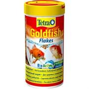 Корм 100мл Tetra AniminGoldfish для золотых рыб (177635С)