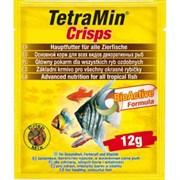 Корм 12г TetraMin Pro Crisps для рыб (149304С)