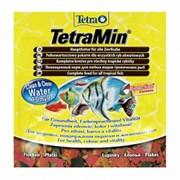 Корм 12г TetraMin для рыб (766402С)