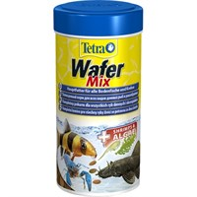 Корм 100мл Tetra WaferMix для донных рыб (140066С)