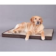 Матрас 101х68х8см JOY средний для собак цвет в ассортименте