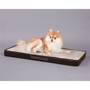 Матрас 86х51х8см JOY маленький для собак цвет в ассортименте