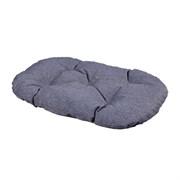 Подушка 67х47х10см JOY уличная для собак