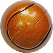 Мяч теннисный 3,5см резиновая игрушка для кошек (FRM-654D)