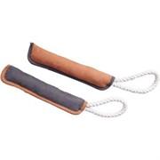 Апорт 38х6см JOY текстильная игрушка для собак