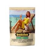 Корм 85г BROOKSFIELD курица с броколи в желе для кошек (5653001)