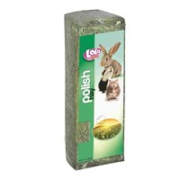 Сено 500г Lolo Pets для грызунов (LO-71047)