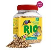 Полезные семена 240г RIO для птиц (22220)
