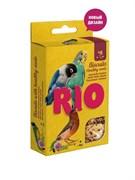 Бисквиты RIO с полезными семенами для птиц