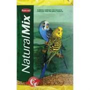 Корм 1кг Padovan Naturalmix Cocorite для волнистых попугаев (003/РР00121)