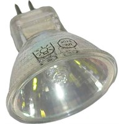Лампа сменная для просвечивания яиц (25.38)