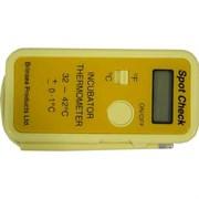 Термометр цифровой для выведения птенцов (25.64)