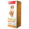 Стоп-Цистит Био 30мл суспензия для кошек (17354) - фото 10863