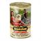 Корм 400г BROOKSFIELD говяд/индейка и рис для собак ж/б (5654001) - фото 4531