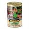 Корм 400г BROOKSFIELD говяд/утка и рис для собак ж/б (5654002) - фото 4532
