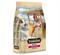 Корм 3кг BROOKSFIELD говядина/рис для собак мелких пород (5651021) - фото 5051