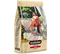 Корм 400г BROOKSFIELD Indor индейка/рис для кошек (5651130) - фото 5061