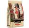Корм 2кг BROOKSFIELD Light курица/рис для кошек стерилизованных и с избыточным весом (5651151) - фото 5066