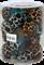 Мяч пятнистый 4см Шурум-Бурум текстильная игрушка для кошек (CT12022) - фото 6374